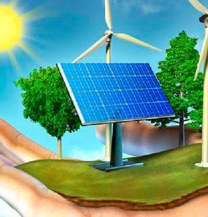 Eco_energy